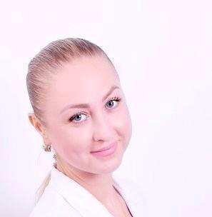 Рейтинг самых популярных салонов и центров лазерной эпиляции Ростова-на-Дону
