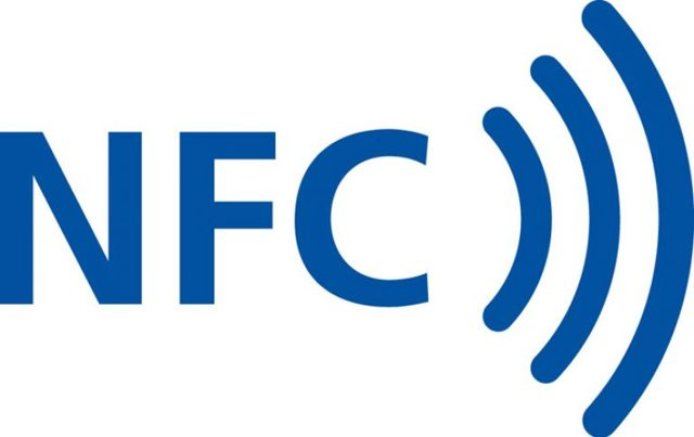Рейтинг лучших недорогих телефонов с модулем nfc