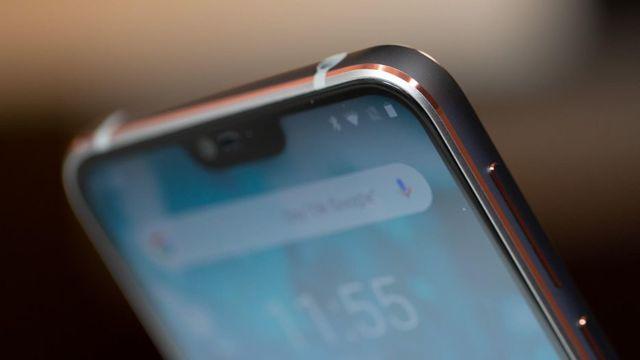 Смартфон nokia 7.1 plus (nokia x7) - достоинства и недостатки