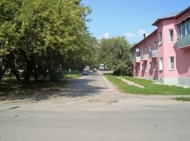 Топ лучших бань и саун в Новосибирске в 2020 году, Баня, Сауна, Парная