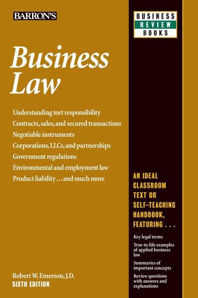 Топ 2020 лучших книг для юристов и адвокатов, Книги по юриспруденции, праву