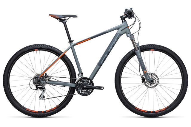 Топ лучших велосипедов в ценовом диапазоне до 50 тыс. рублей