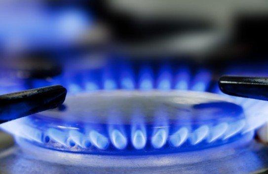 Рейтинг лучших датчиков утечки газа на 2020 год