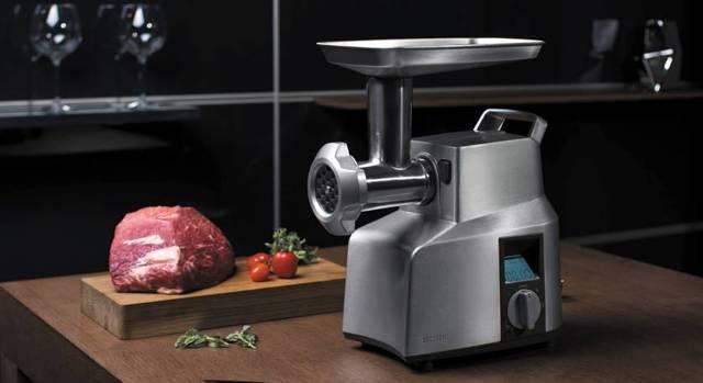 Рейтинг лучших мясорубок panasonic для дома 2020