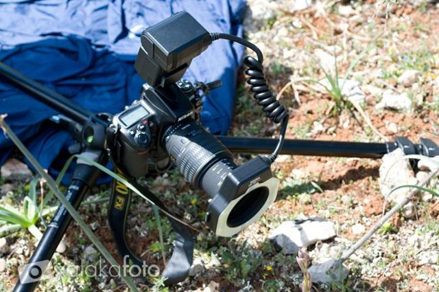 ТОП 6 лучших напольных штативов для фотоаппаратов 2020