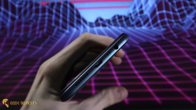 Смартфон oppo ax7- технические характеристики, плюсы и минусы.