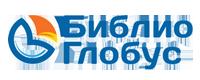 Рейтинг лучших туроператоров Нижнего Новгорода в 2020 году