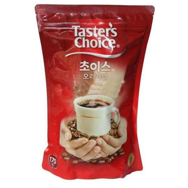 Рейтинг лучших марок кофе на 2020 год ‒ полный обзор лидеров по продаже кофе