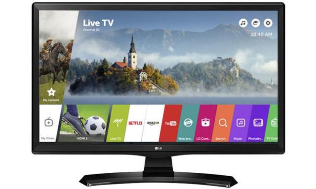 Рейтинг лучших телевизоров lg 2020 года цены, функционал