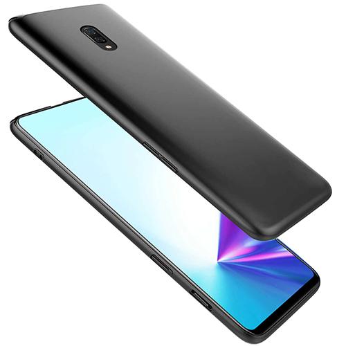Смартфон realme x - цена, характеристики, достоинства и недостатки. Что ожидать от новинки компании oppo