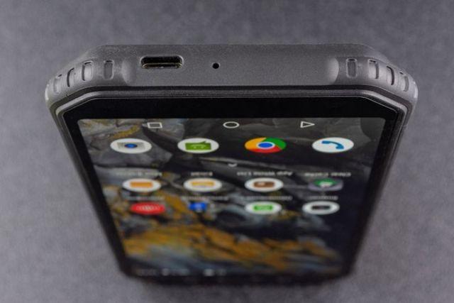Характеристики смартфона agm a9 – достоинства и недостатки