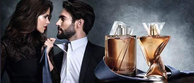 Топ-рейтинг популярных мужских парфюмерных и туалетных вод в 2020 году