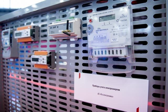 Рейтинг лучших счетчиков электроэнергии 2020