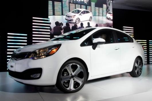 Топ-рейтинг надёжных автомобилей в 2020 году