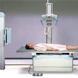 Рейтинг лучших стационарных, мобильных, портативных, дентальных, импульсных и подвижных рентгеновских аппаратов на 2020 год с характеристиками, описанием, ценами, фото