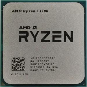 Рейтинг лучших материнских плат для процессоров amd ryzen на 2020 год. Как выбрать лучшую модель среди доступного на рынке.