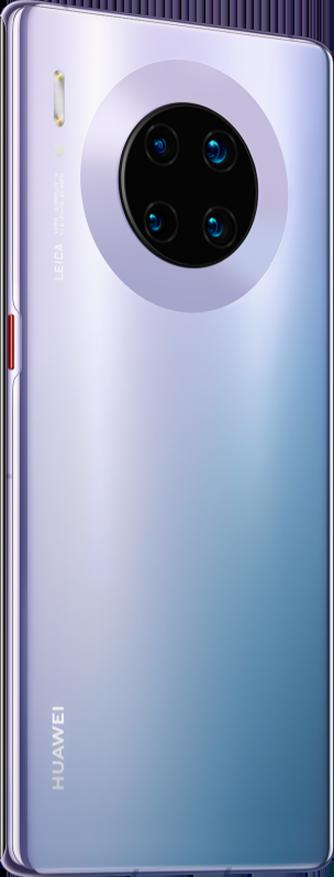 Усовершенствованный смартфон huawei mate 30 pro - достоинства и недостатки, расцветки, функционал