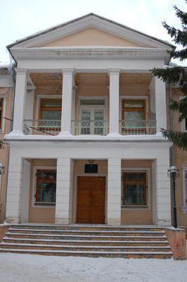 Рейтинг лучших роддомов в нижнем Новгороде