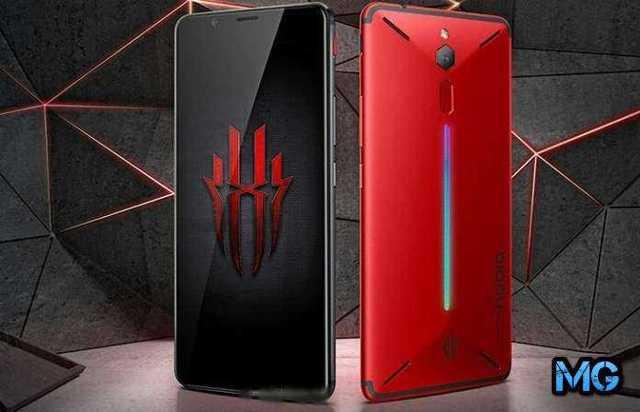 Смартфон zte nubia red magic 3s  – глубокий разбор и тестирование возможностей, подробно о плюсах и минусах