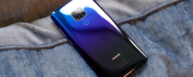 Смартфон samsung galaxy note 9 - плюсы и минусы