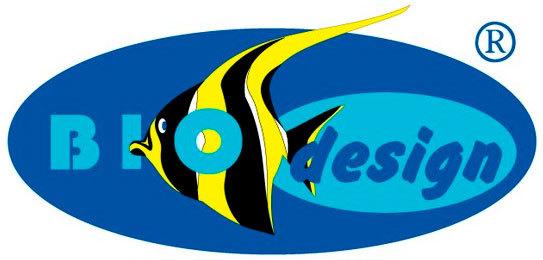 Рейтинг лучших производителей аквариумов на 2020 год. Обзор достоинств и недостатков популярных моделей