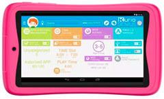 Рейтинг лучших планшетов для детей и подростков