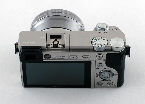 Цифровой фотоаппарат sony alpha 6000 - подробные характеристики, отзывы, плюсы и минусы