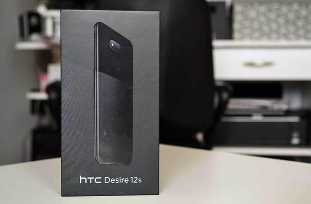 Смартфон htc desire 12s:характеристики, стоимость, плюсы и минусы