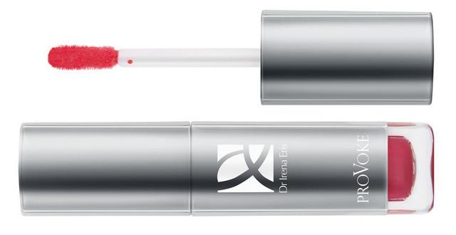 Топ-рейтинг карандашей для губ в 2020 году