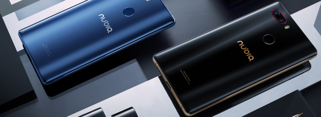 ТОП лучших китайских экшн-камер 2020 года