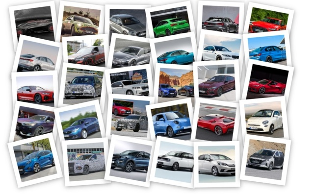 Рейтинг лучших распошивальных машин в 2020 году