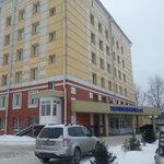 Рейтинг психиатрических клиник Красноярска в 2020 г с характеристиками
