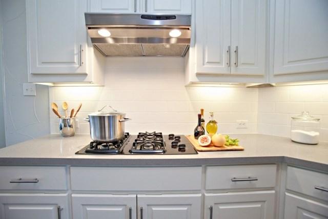 Рейтинг лучших вытяжек для кухни 2020 года