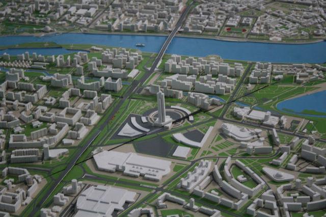 Рейтинг самых удобных конференц-залов города Омск на 2020 год