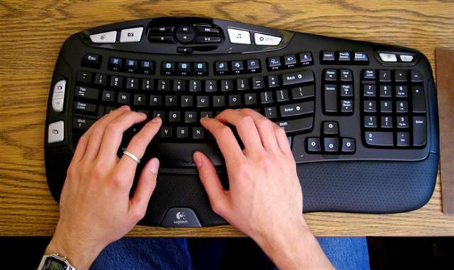 Рейтинг лучших и качественных клавиатур и мышек для smart tv.