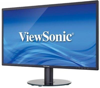 Рейтинг лучших мониторов с диагональю 24 дюйма. Как выбрать хороший монитор за доступную цену.