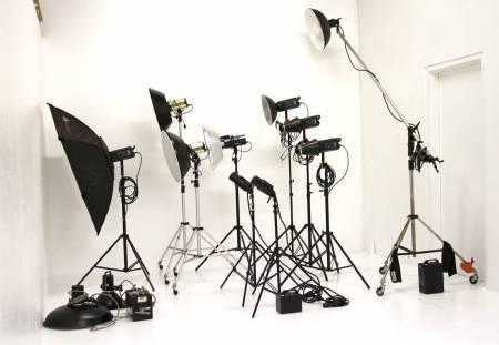 Список лучших столов для 3d-фото съемки в фотостудию