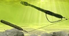 Рейтинг лучших плетеных шнуров для рыбалки