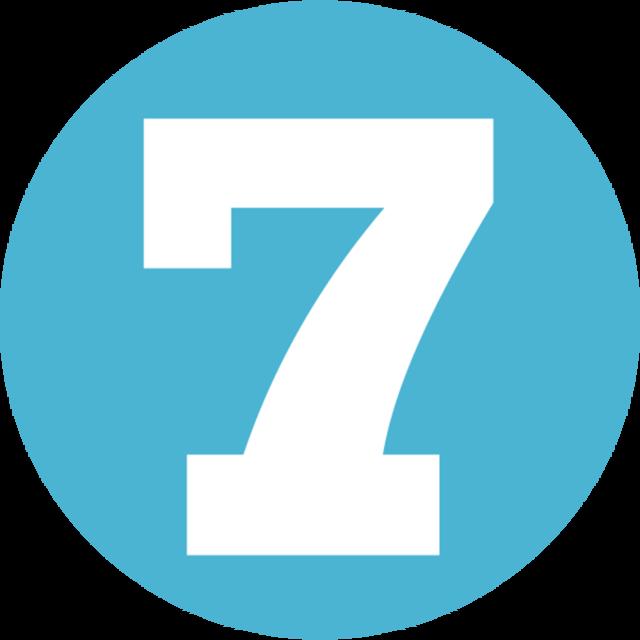 Рейтинг лучших нитратомеров и нитрат-тестеров в 2020 году