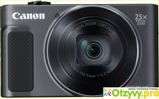 Цифровой фотоаппарат canon powershot sx620 hs - технические характеристики, отзывы, плюсы и минусы