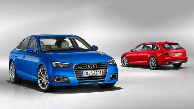 Рейтинг самых продаваемых марок автомобилей в 2020 году.  Результаты и отзывы владельцев.