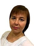 Список лучших психиатрических клиник Ростова-на-Дону в 2020 году с контактными данными и описанием особенностей
