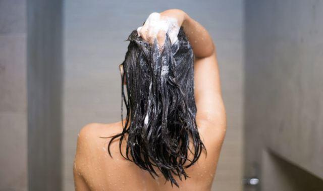 Список лучших бальзамов для волос в 2020 году.