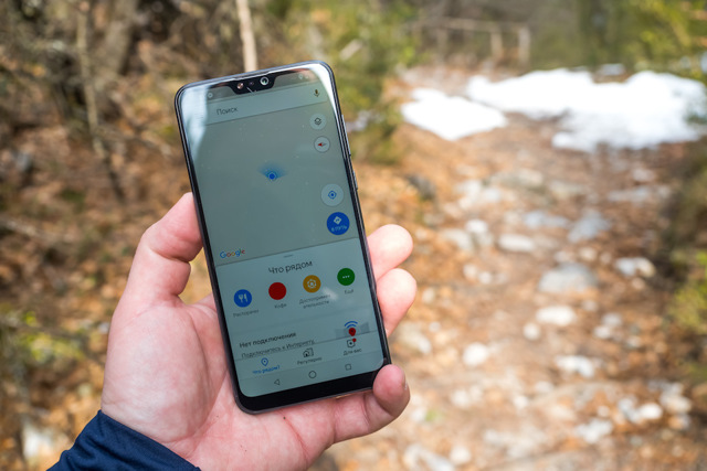 Смартфоны asus zenfone max plus m2 и max shot - достоинства и недостатки