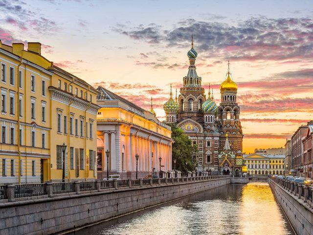 Рейтинг лучших недорогих отелей и гостиниц Новосибирска в 2020 году. Обзор достоинств и недостатков