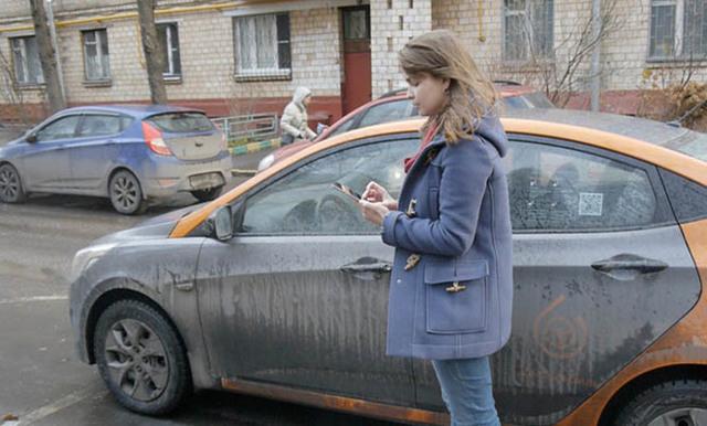 Рейтинг лучших каршеринг-сервисов Екатеринбурга: достоинства и недостатки, поминутная стоимость