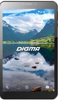 Рейтинг качественных планшетных ПК digma - 2020