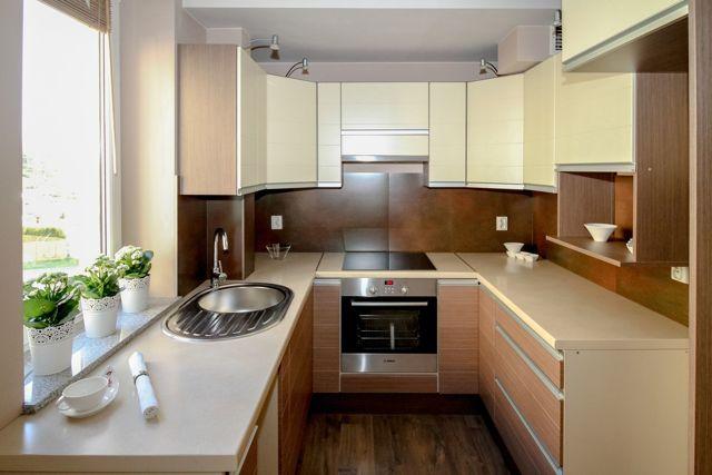 Рейтинг фильтров для вытяжных агрегатов, лучшие фильтры для кухонных вытяжек в 2020 году