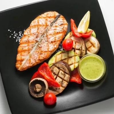 Рейтинг лучших служб доставки здоровой еды для похудения в Санкт-Петербурге