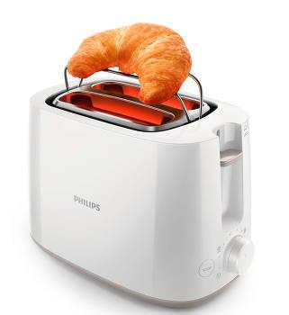 Рейтинг лучших тостеров - как выбрать?